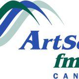 ArtSoundFM