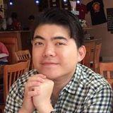 Jonathan Yee