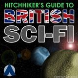Hitchhiker's Guide to British