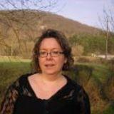 Karin Hoffman