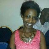 Jackie N Haide