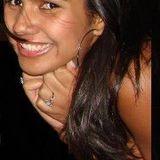 Caroline Baessa