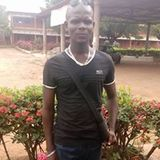 Innocent Kouadio
