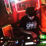 DJ Philthy