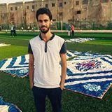 Mahmoud Elshenawy