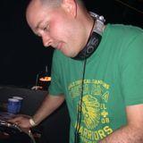 DJ Daddy Bob