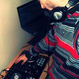 Disco Stu - Funky House mix swing