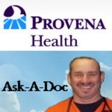 Ask a Doc - 2008-11-05 - BraxtonHicks & Reflux