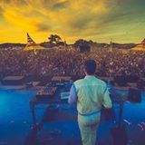 DJ Irias | Sonic Shamanism