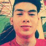 Manong Janjan