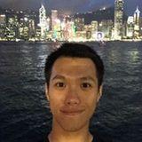 Adam  Liao