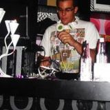 18-10-2013 remember space of sound, family club