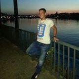 Dominik Jasmund