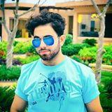 Affan Younus