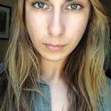 Claire Yeznikian
