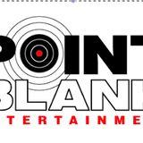 PointBlankDJS