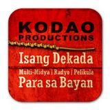 Tala-akayan_Kodao/Veritas_25Nov2014_Indigenous Peoples