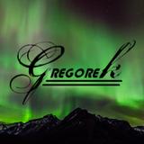 GregoreK