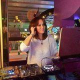 Deep House, Nu Disco - 06 (New Mix Natalia Russ)