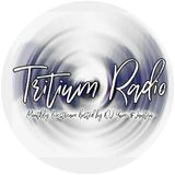 Tritium Radio
