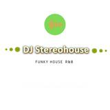 DJ Stereohouse