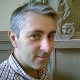 Emmanuel Belguerras