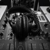 DJ NormD