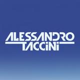 Alessandro Taccini