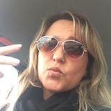 Claire De Heer