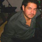 Johann Manuel Arias Reina