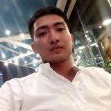 Lê Thanh Bình