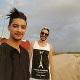 Youness Mohammed