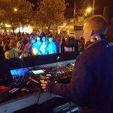 DJ Jimmy 2017