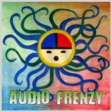 Audio_Frenzy