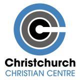 Christchurch Christian Centre