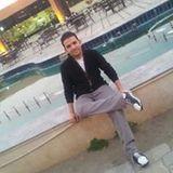 Yassen Mahmoud