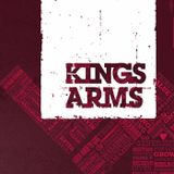 King's Arms Church - Bedford,