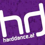 HarddanceAT