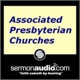 Tain/Fearn Associated Presbyte