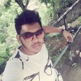 Sharhan Sha