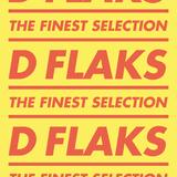 D Flaks