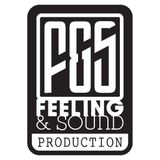 Feeling&Sound