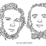BloesBrothers