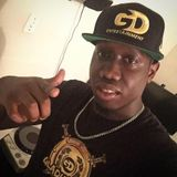 DJ LQ Fame And Money Ent.