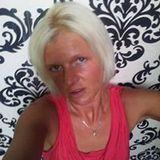 Indira Lavent