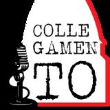 CollegamenTO - Border Radio