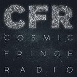 CosmicFringeRadio