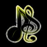 Dream-Sound Media
