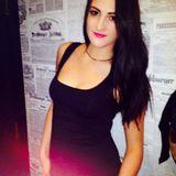 Nina Herel