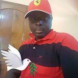 Stephen Atta Gyabaah